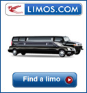 Bachelor Party Limos