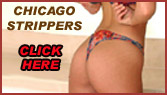 Chicago Strippers